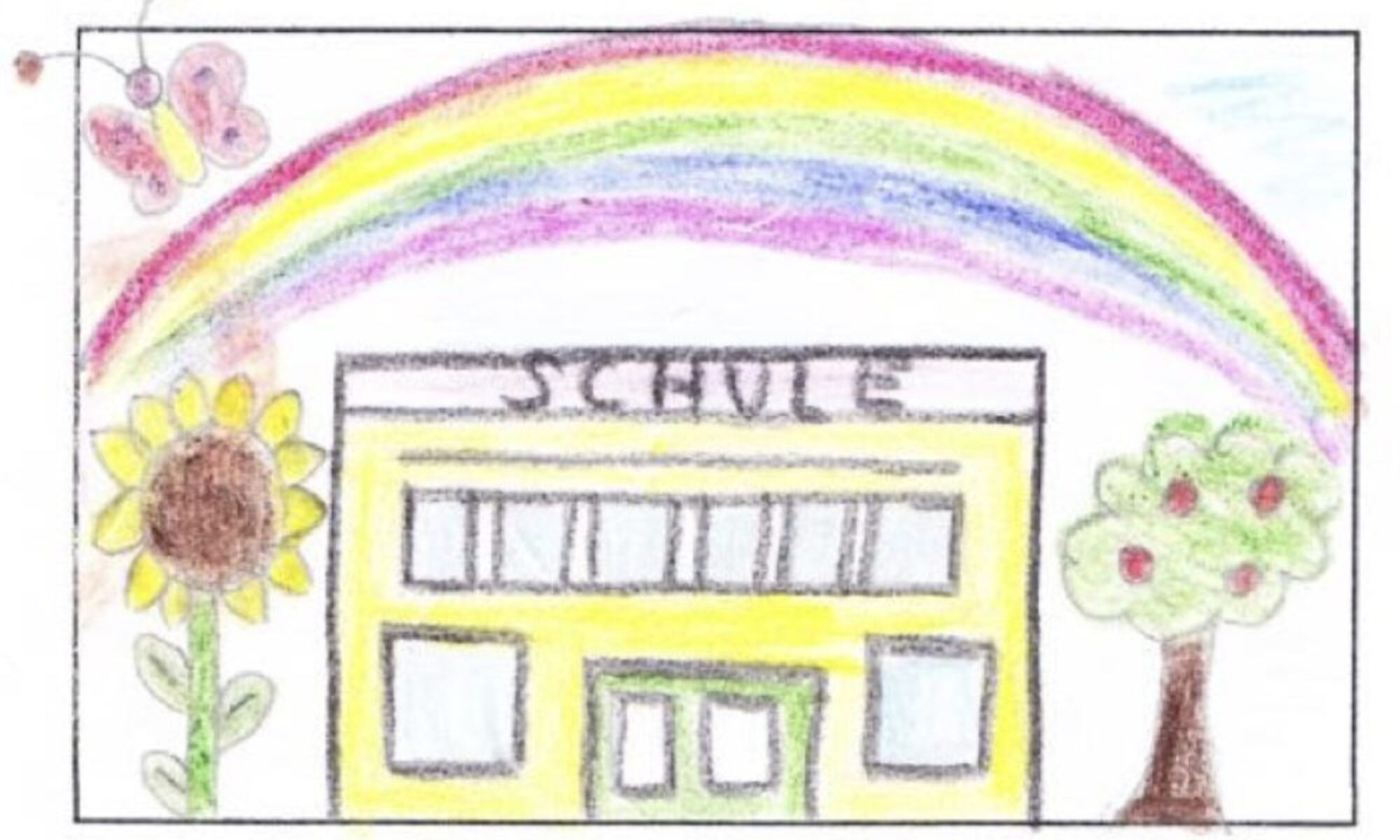 Förderverein der Grundschule Biedenkopf